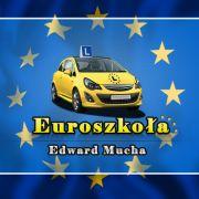 Ośrodek Szkolenia Kierowców EUROSZKOŁA Edward Mucha