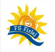 Ośrodek Szkoleniowo Wypoczynkowy FS Firlej