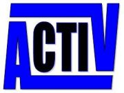 P.H.U. ACTIV-ELEKTRYKA