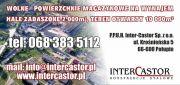 P.P.U.H. Inter-Castor Sp. z o.o.