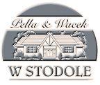 """""""P&W W STODOLE"""""""