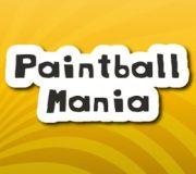 Paintball Mania
