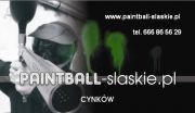 Paintball-slaskie.pl