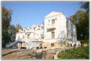 Pałac Tarnowskich - Hotel Ostrowiec Świętokrzyski