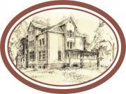 Pałac w Poraju