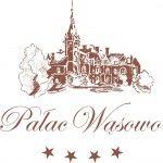 Pałac Wąsowo