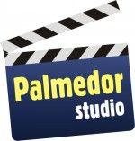 Palmedor Studio