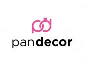 PanDecor Dekoracje Ślubne