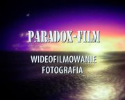PARADOX-FILM