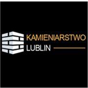 Parapety Lublin - kamieniarzlublin.pl