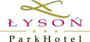 ParkHotel Łysoń - organizacja wesel z klasą