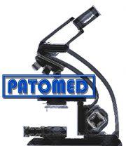 PATOMED