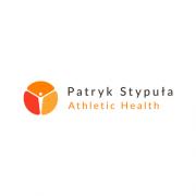 Patryk Stypuła – Athletic Health