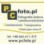 PCFOTO.PL