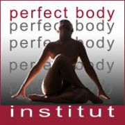 Perfect Body Institut