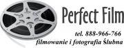 Perfect Film filmowanie i fotografia ślubna
