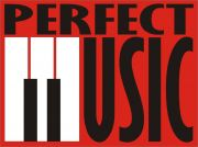 perfect music