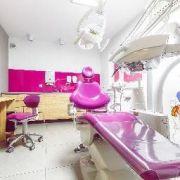 Periodontologia Zator | dentysta-andrychow.pl