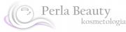 Perla Beauty
