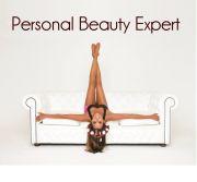 Personal Beauty Expert
