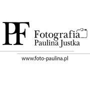 PF - Fotografia Paulina Justka