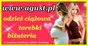PHU Agust Agnieszka Siwonia - www.agust.pl