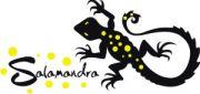 PHU Salamandra