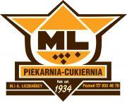 Piekarnia - Cukiernia M. i A. Liczbańscy