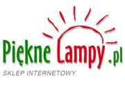 PiękneLampy.pl