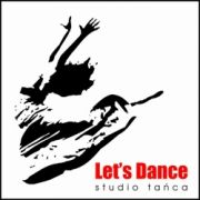 Pierwszy Taniec w Let's Dance Studio Tańca Gdynia