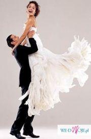 PIERWSZY TANIEC WESELNY, Kurs Tańca dla Narzeczonych - Skarżysko