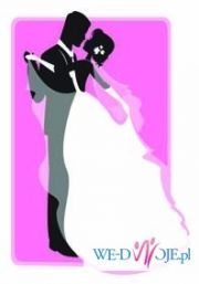 Pierwszy Taniec Weselny- lekcje indywidualne