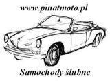 """Pinat s.c."" - www.pinatmoto.pl"