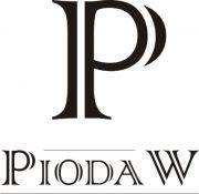 PIODAW