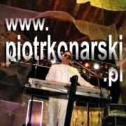 Piotr Konarski & Band