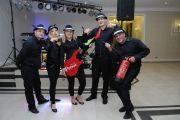 PIOTREX  Zespół muzyczny Olsztyn