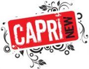 Pizzeria Capri New Kraków