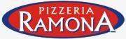 Pizzeria Ramona w Świdnicy