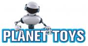 PlanetToys.pl