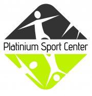 PLATINIUM SPORTS CENTER