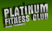 Platinum Fitness Club Poznań