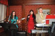 Platinum Zespół muzyczny