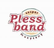 Pless Band - zespół muzyczny
