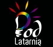 PodLatarnia.pl - Dekoracja światłem