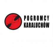 Pogromcy Karaluchów