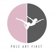 Pole Art First Poznań-Suchy Las Pole Dance