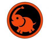 Pomarańczowy słoń Organizacja i obsługa wesel i imprez
