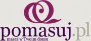 Pomasuj.pl