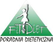 Poradnia dietetyczna