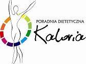 Poradnia Dietetyczna Kaloria
